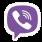 viber icon 42x42 - Вывоз мусора
