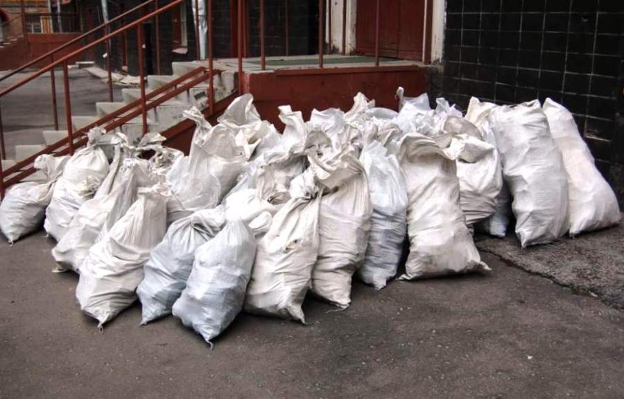 4e4b1fc9eeea638a4484d9ff6d1e996c XL - Вывоз мусора
