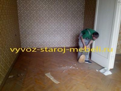 img 20130616 102318 - Вывоз старой мебели из квартиры