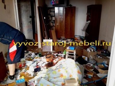 img 20130711 182732 - Вывоз старой мебели из квартиры