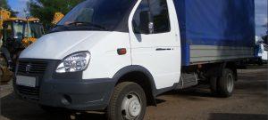 vozim gruzim orenburg2 300x135 - Вывоз строительного мусора с грузчиками