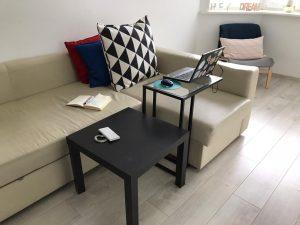 1970 01 01 03 00 00 1586358297 300x225 - Выгодная экономия при вывозе мебели IKEA