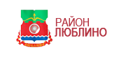 dez.lublino1.ru - first